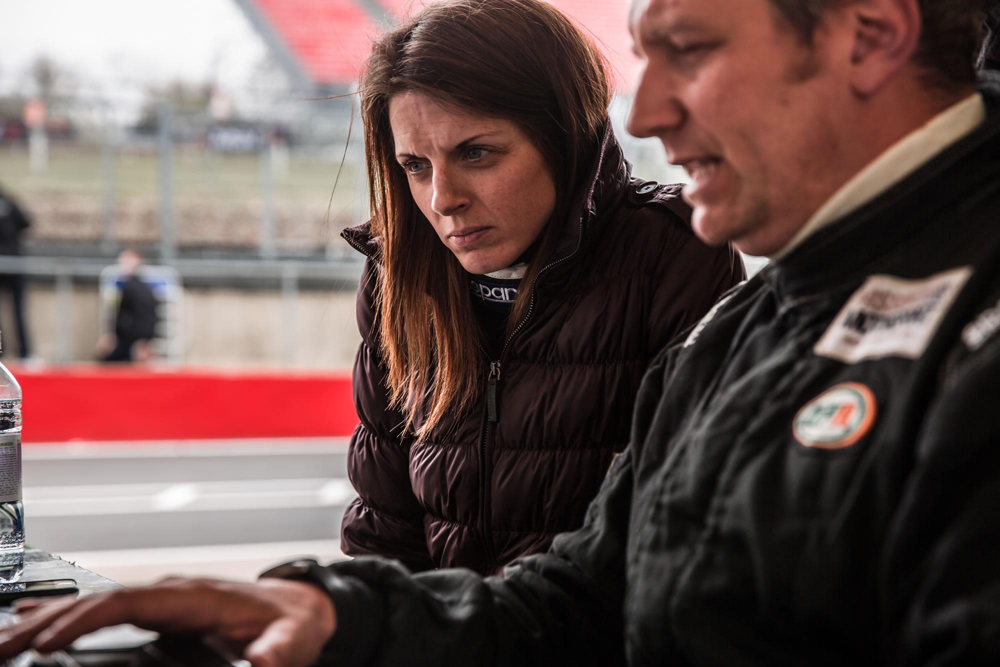 Nathalie_McGloin_Racer_FH2A3677.jpg
