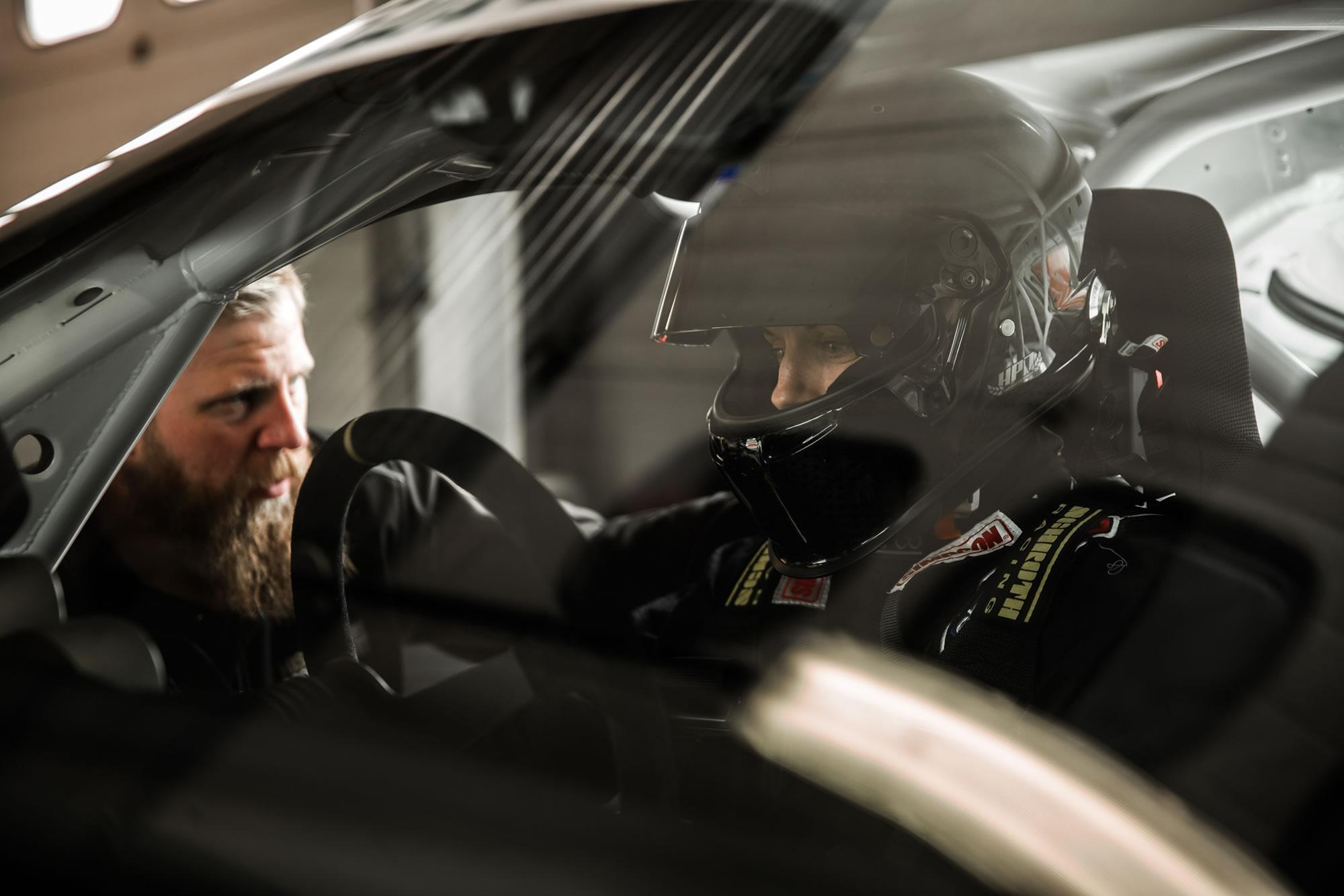 Nathalie_McGloin_Racer_FH2A3833.jpg