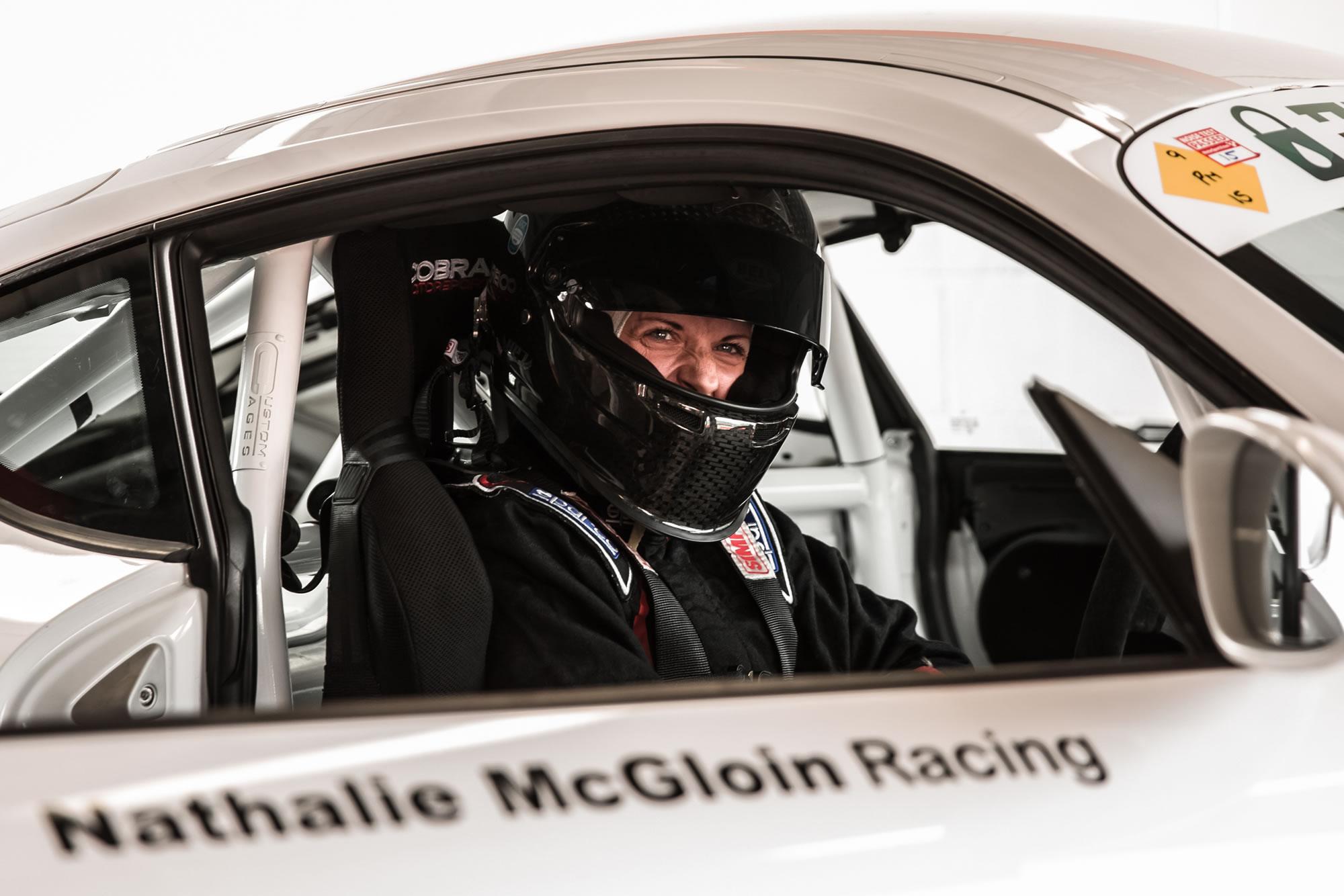 Nathalie_McGloin_Racer_FH2A4125.jpg