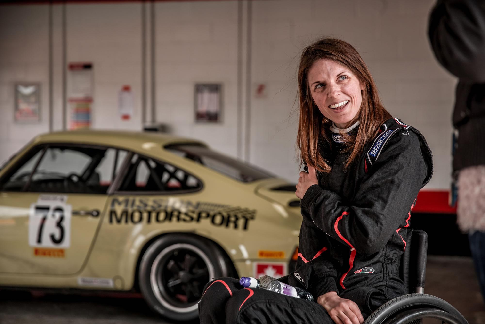 Nathalie_McGloin_Racer_FH2A4215.jpg