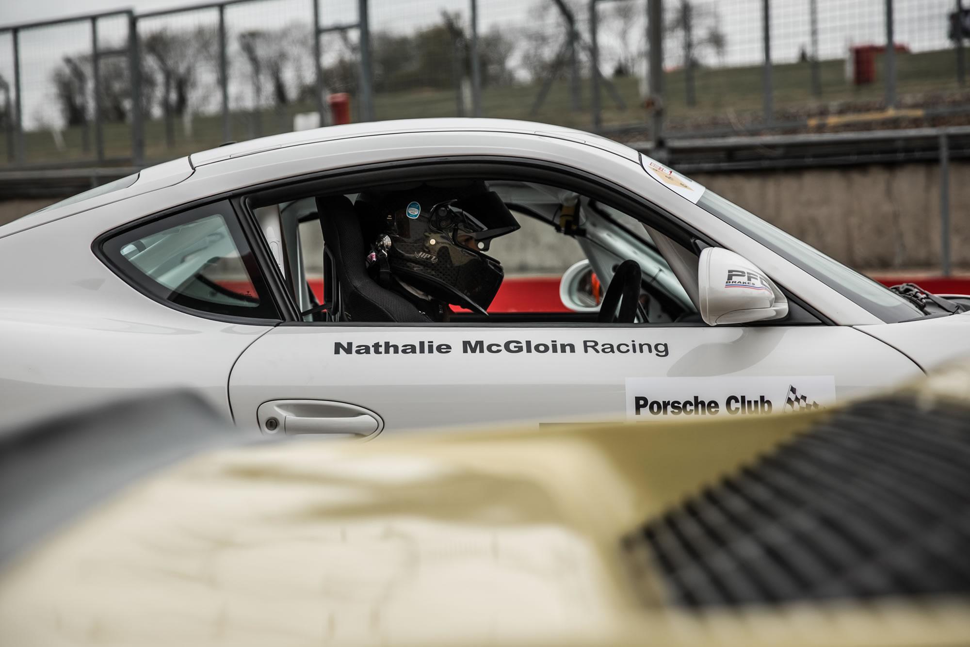 Nathalie_McGloin_Racer_FH2A3480.jpg