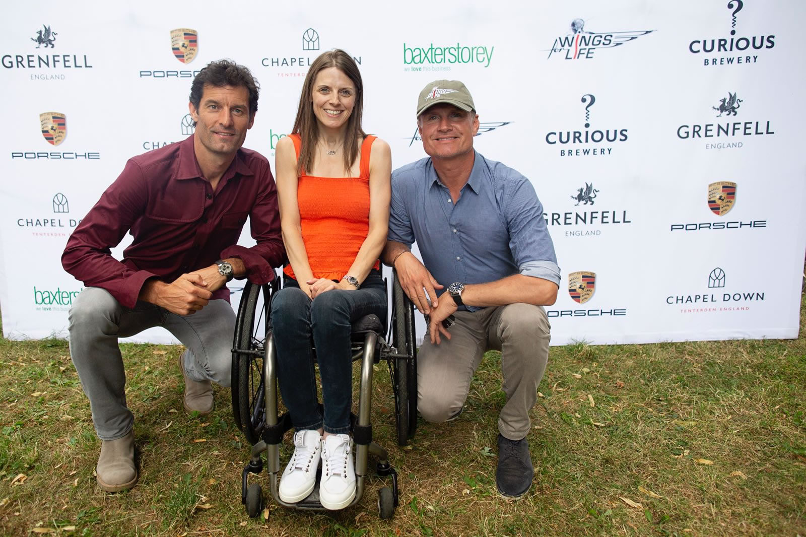 Nathalie_McGloin_Ambassador_clay_day_mark_and_dc.jpg