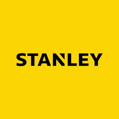 sponsor-logo-Stanley_Hand_Tools_logo.png