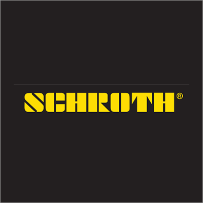 sponsor-logo-schroth.png