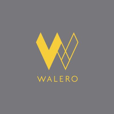 nathalie-mcgloin-sponsor-walero.png