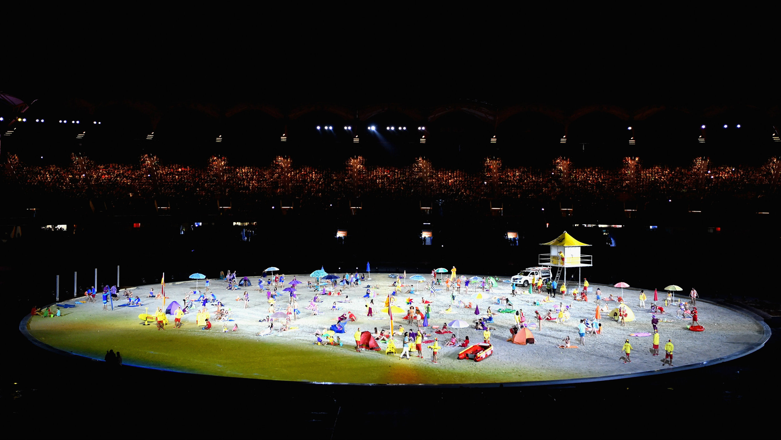 commonwealth-games-opening-ceremony_nozezep23bvw1oc6q9ffzpfwk.jpg