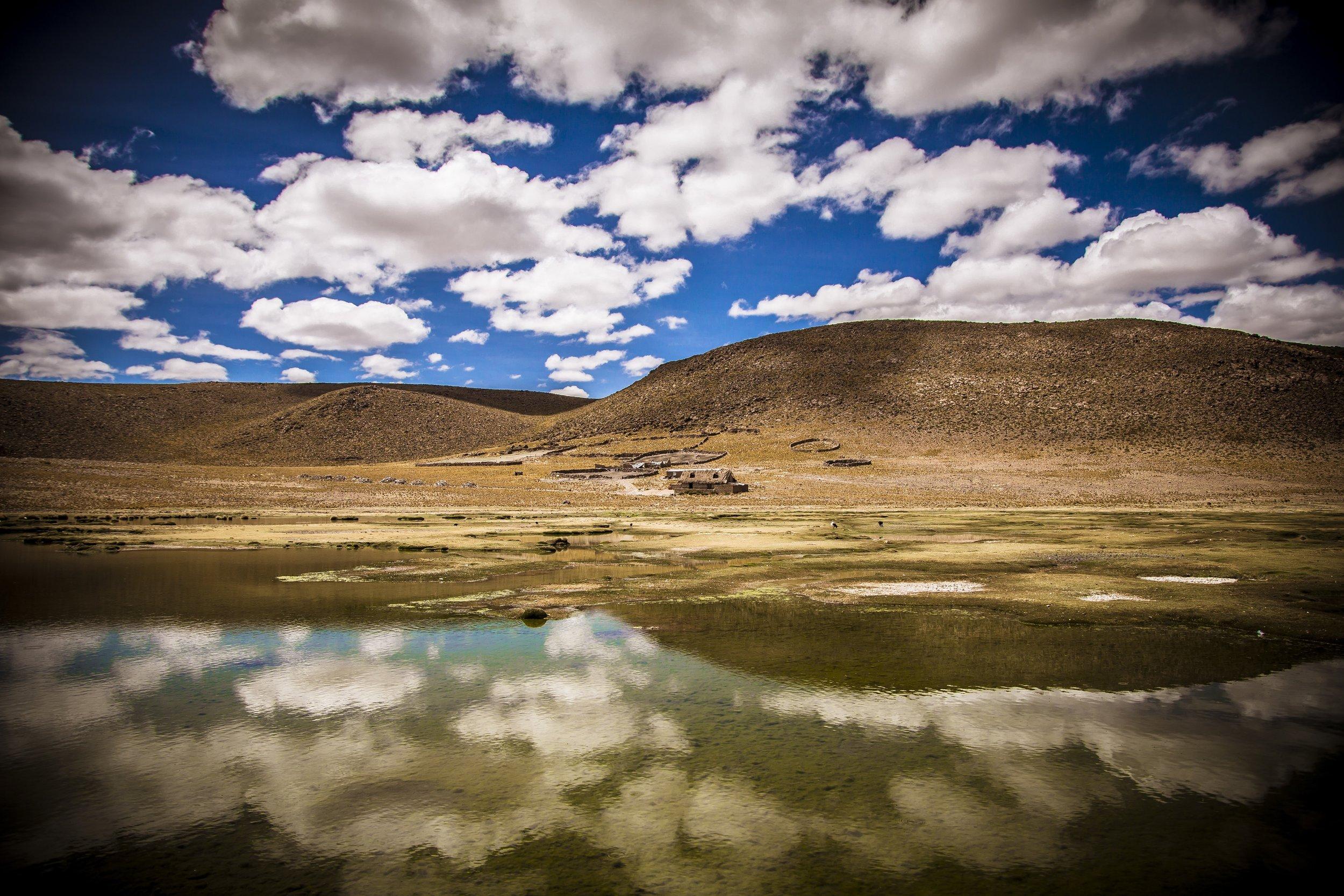Camino_al_Colca_02.jpg
