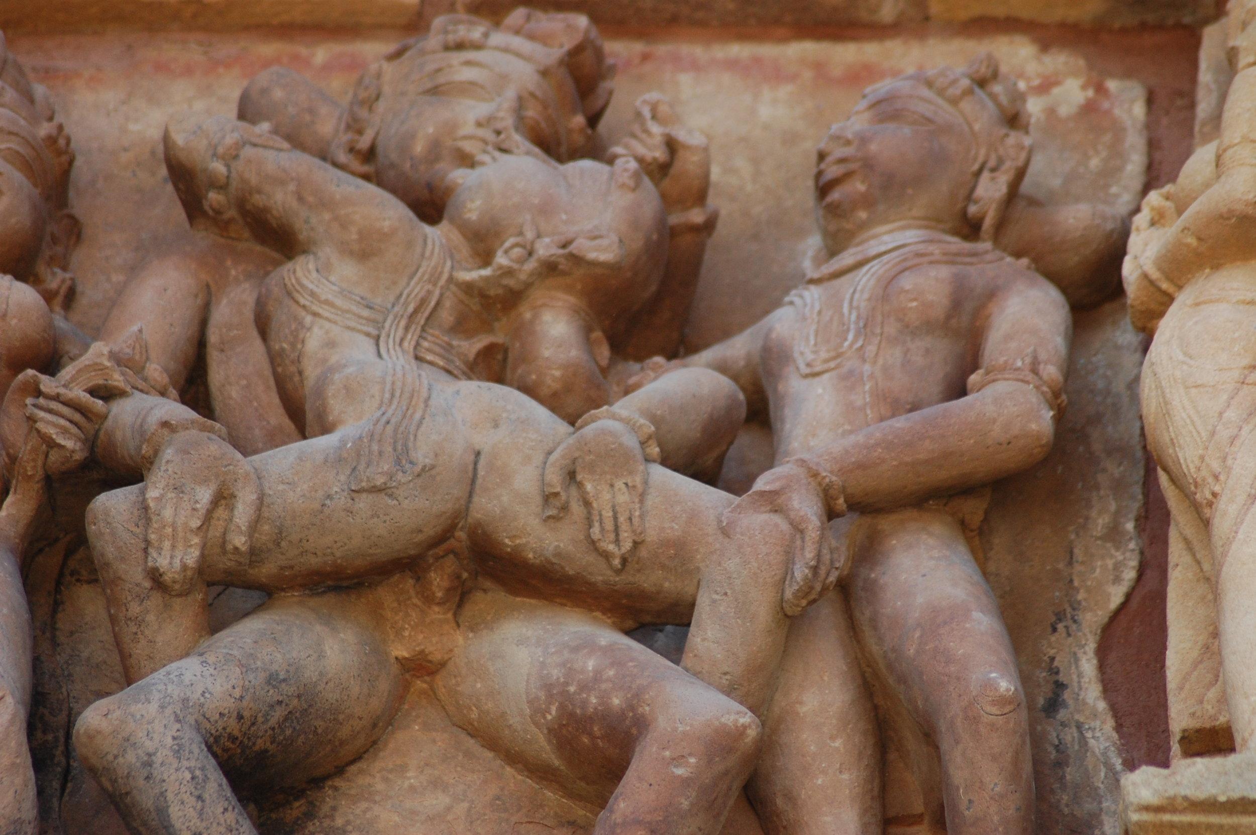 Khajurao Erotic.jpg