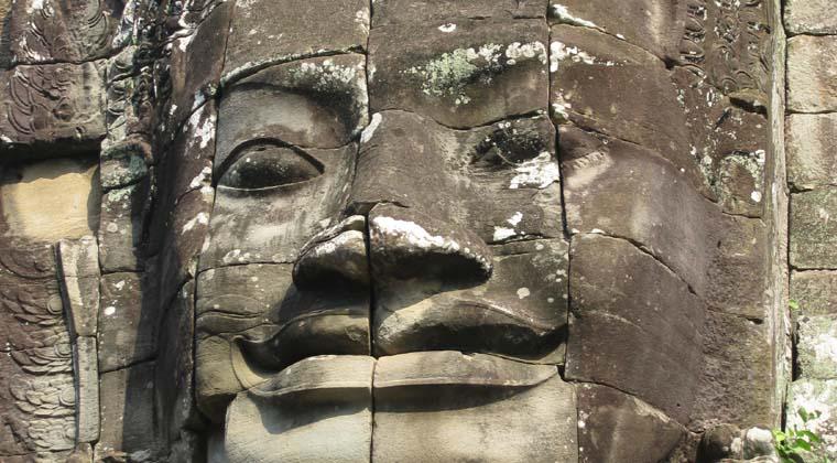 viaggio-cambogia-angkor-bayon.jpg