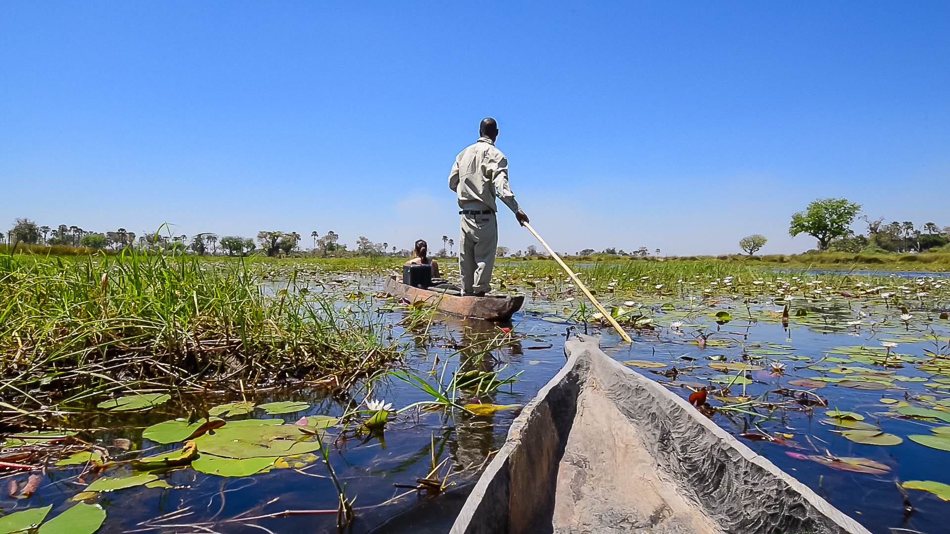 okavango_delta_activities_32.jpg