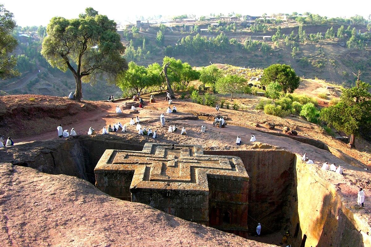 etiopia-chiesa-copta-saint-george.jpg