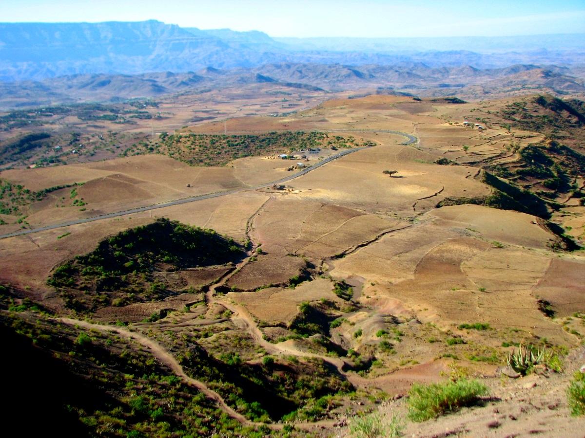 etiopia-nord-panorama.jpg