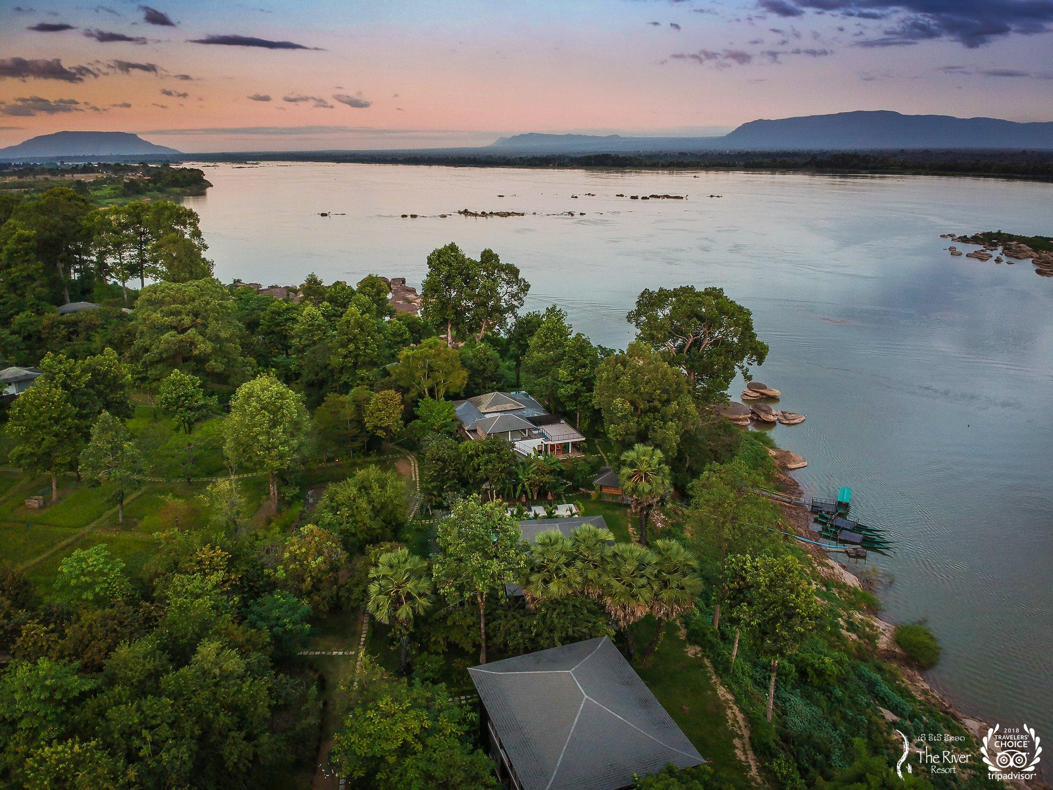 laos-the-river-resort-4000-isole.jpg