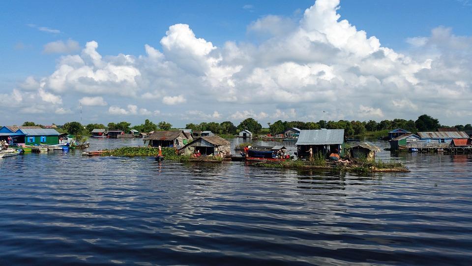 cambodia-603490_960_720.jpg