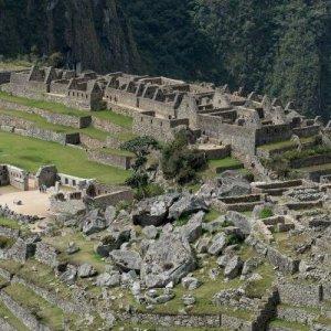 Machu-Picchu-Hiram-Bingham-n5plfp0wwhbrbo4soxfym819oat3ujiyuah00rd9yw.jpg