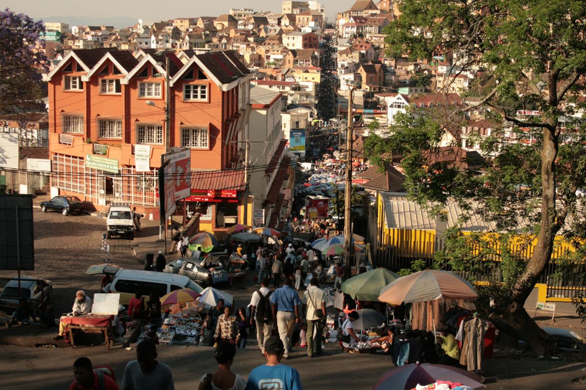 madagascar-antananarivo-haute-ville.jpg