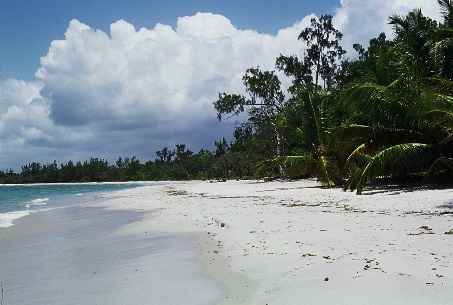 Amphany Beach.JPG
