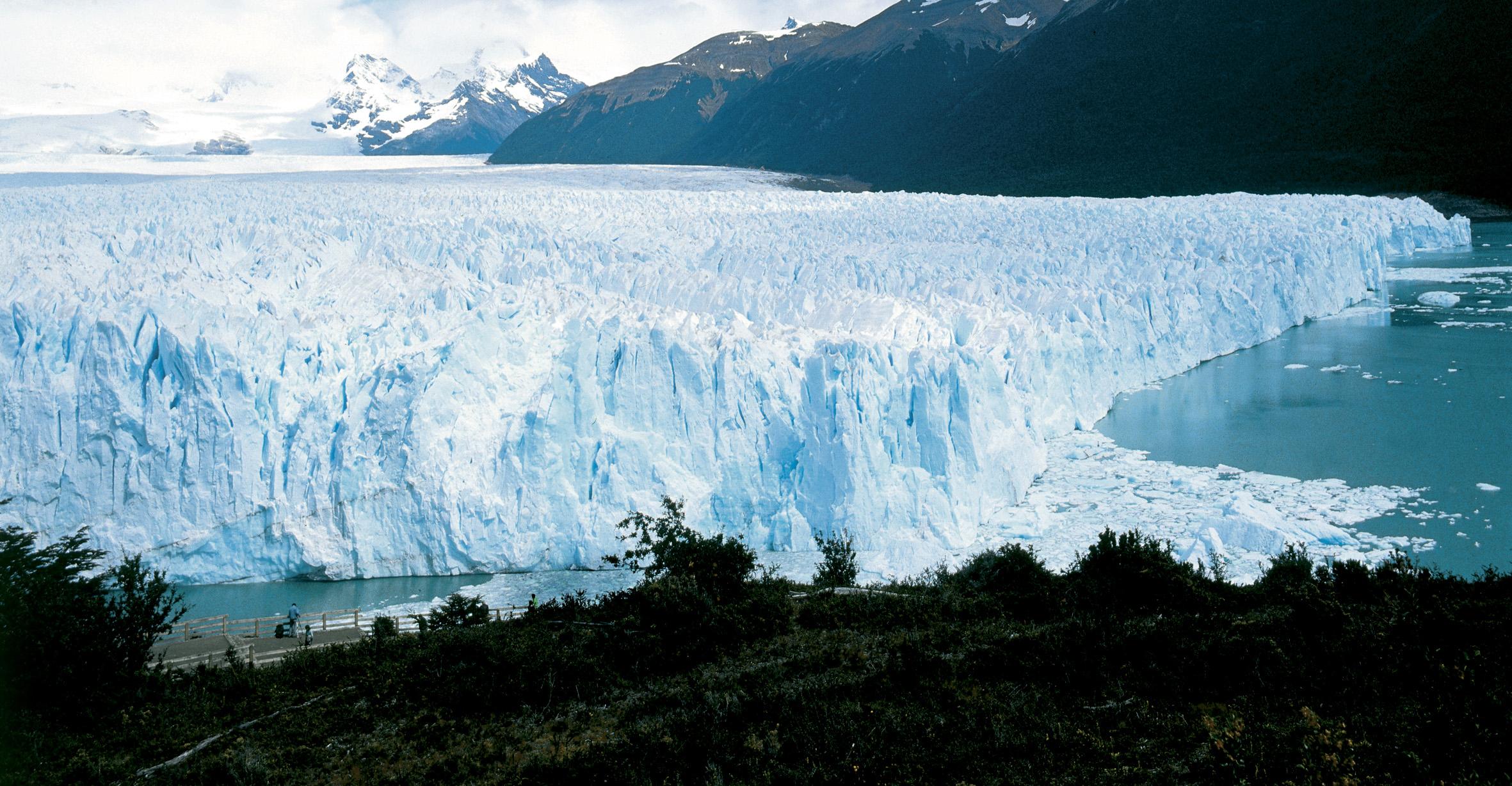 Glaciar Perito Moreno 1.jpg