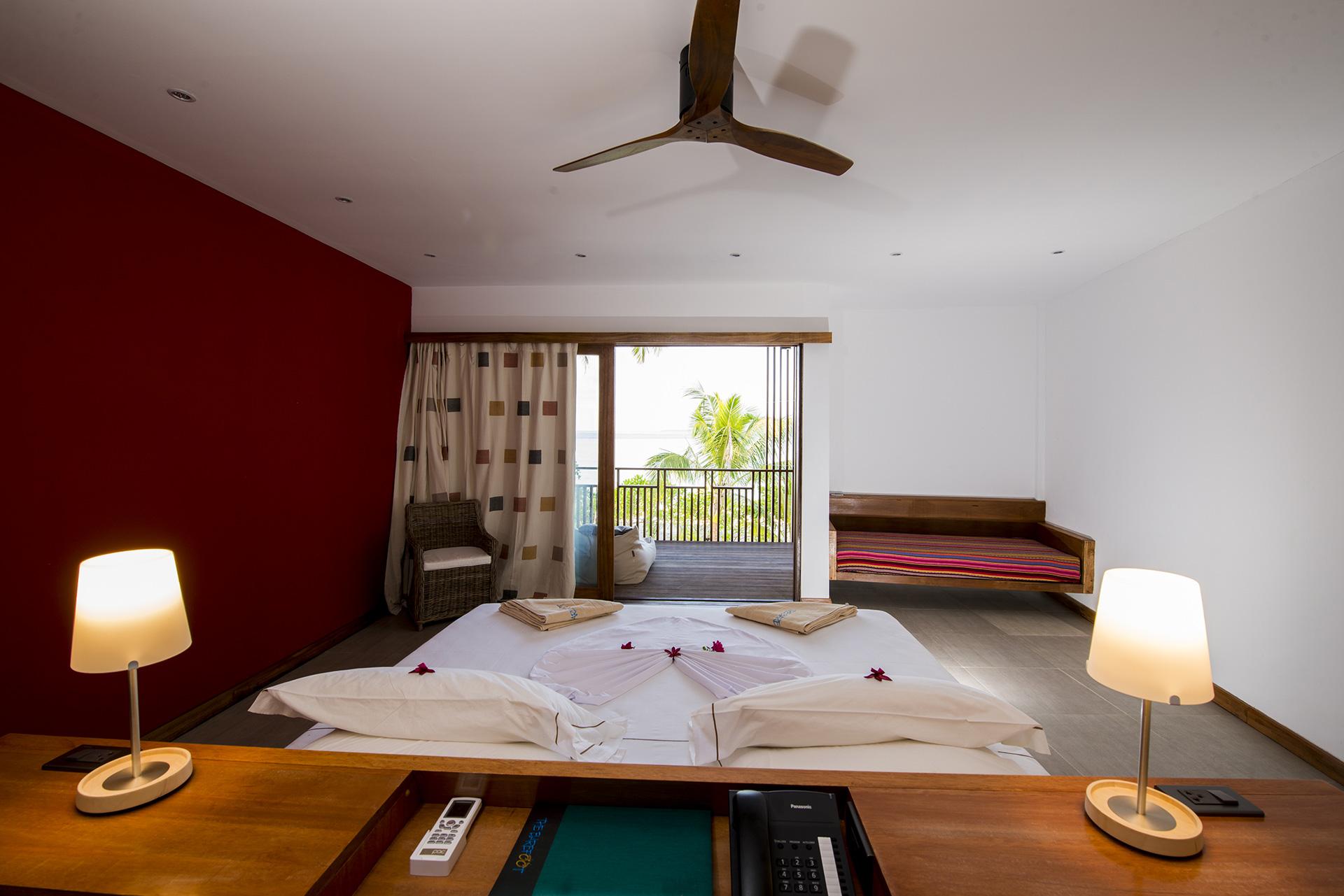 Barefoot_Resort-Maldive-Interno_Ocean_View-Wadi_Destination.jpg