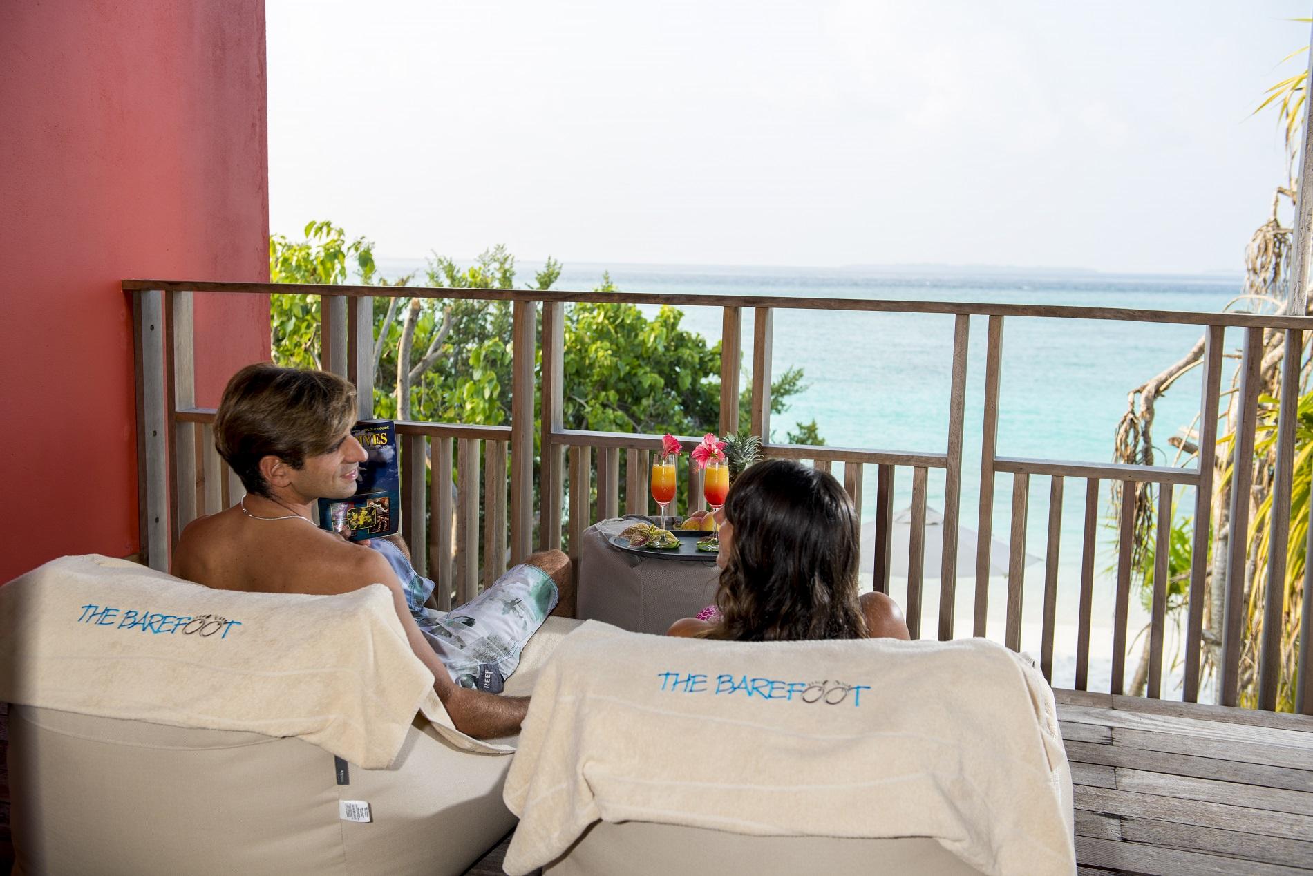 Barefoot_Resort-Maldive-Ocean-Terrazza-Wadi_Destination.jpg