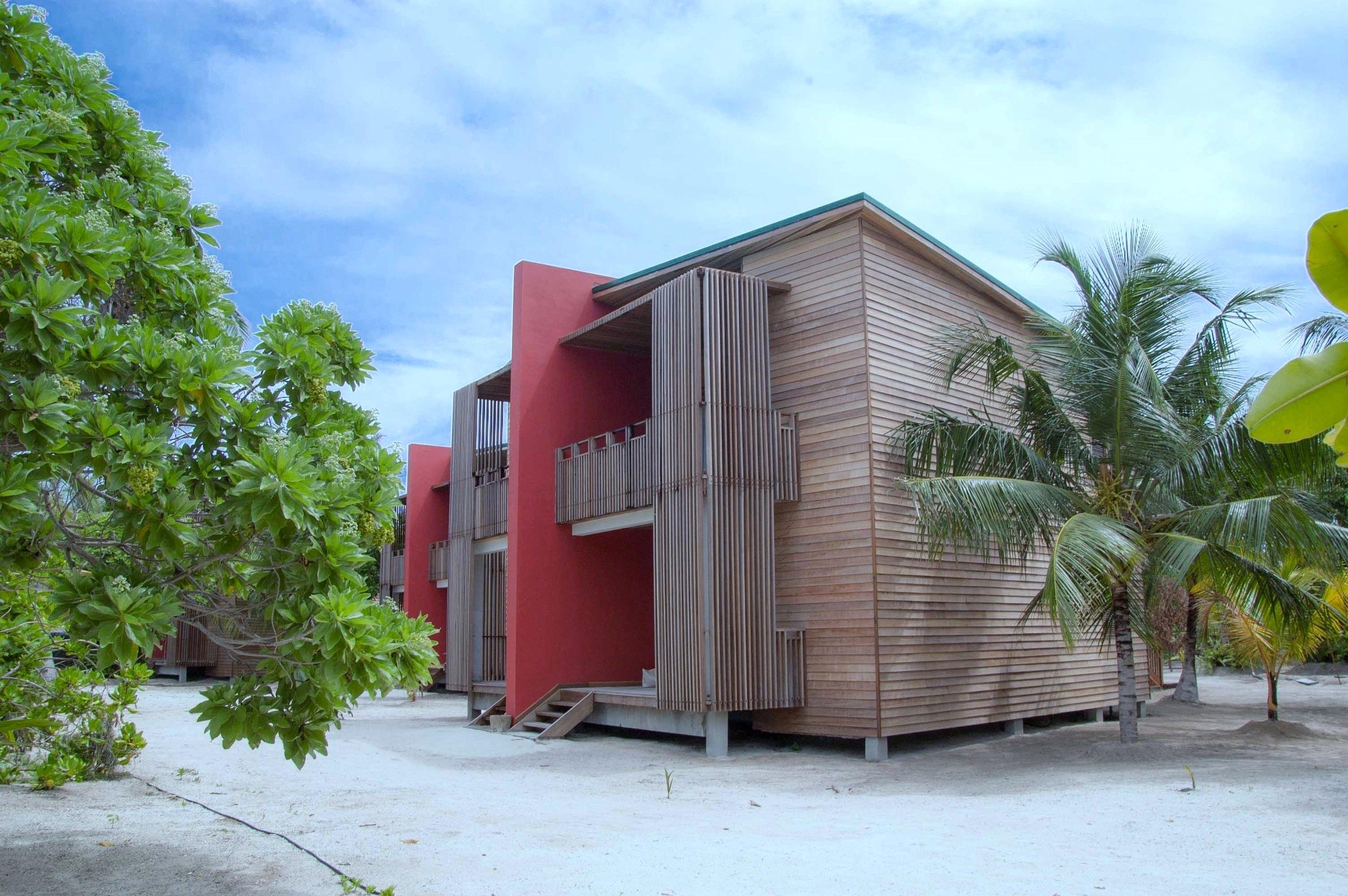 Barefoot_Resort-Maldive-Camere-Wadi_Destination.jpg