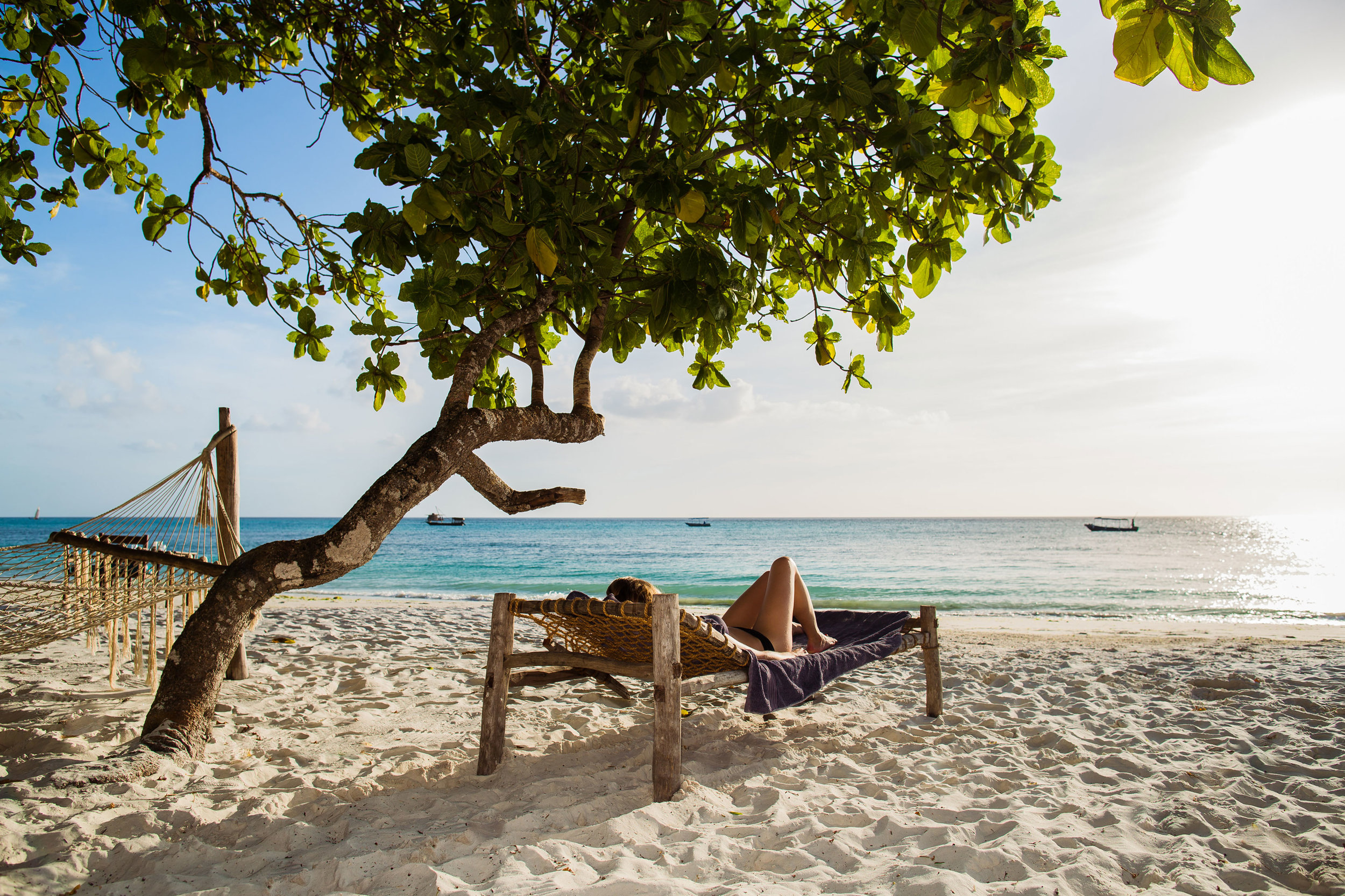 Manta Beach_3.jpg