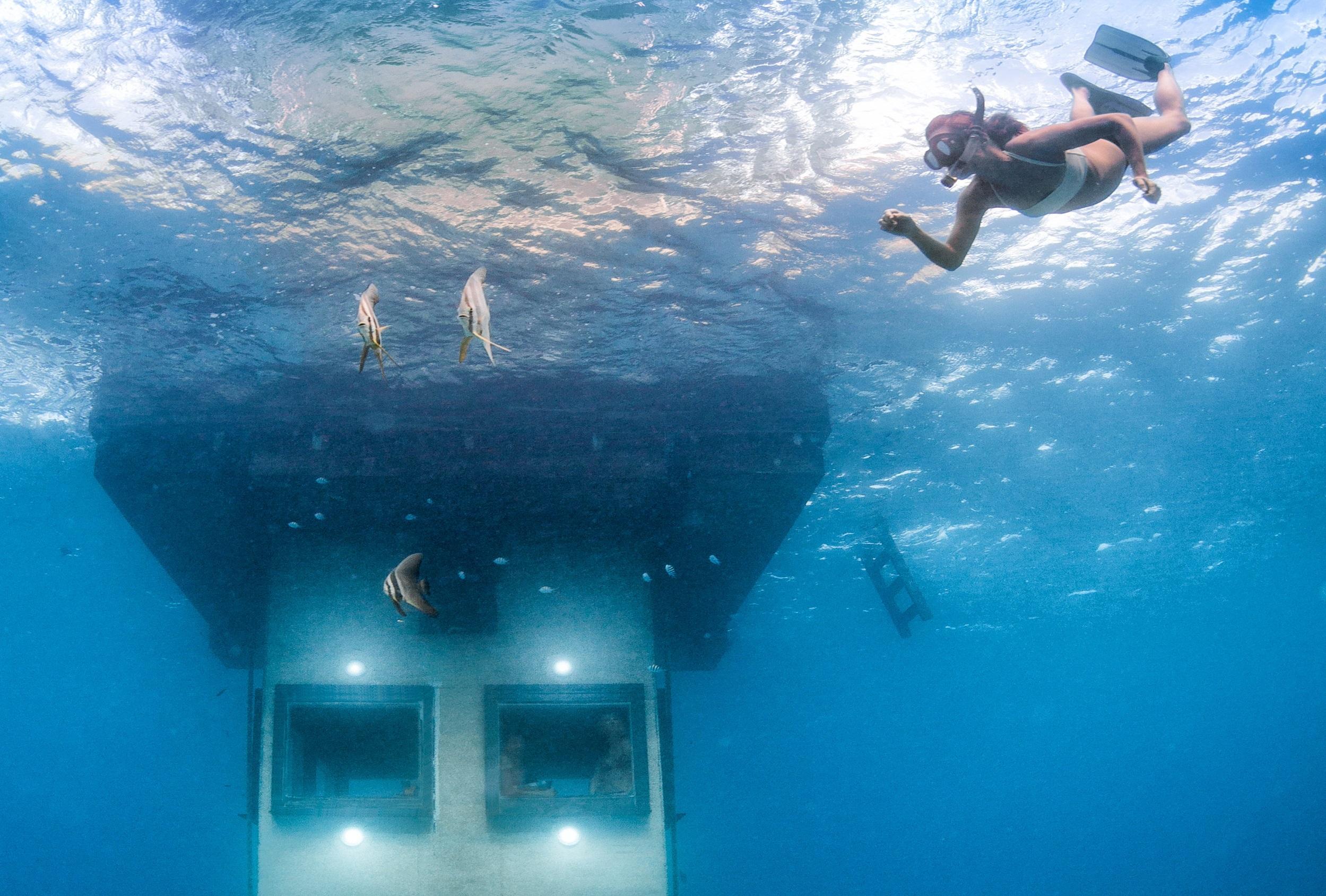 Under-water.jpg