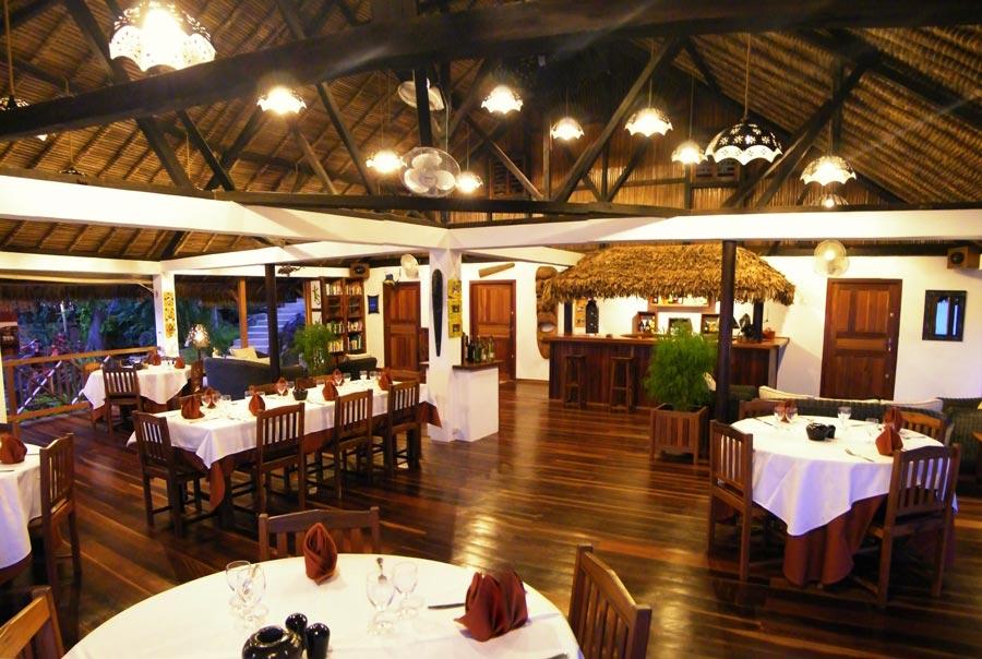 madagascar-nosy-komba-jardin-vanille-ristorante.jpg
