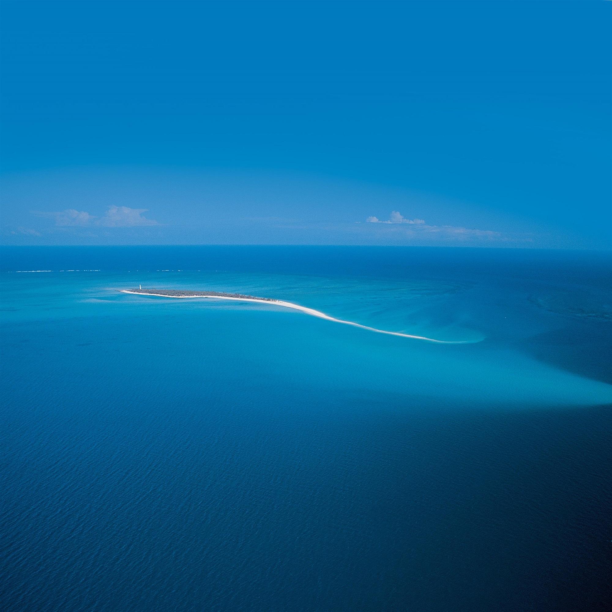 Hi_AMED_62783821_Medjumbe_island_aerial.jpg