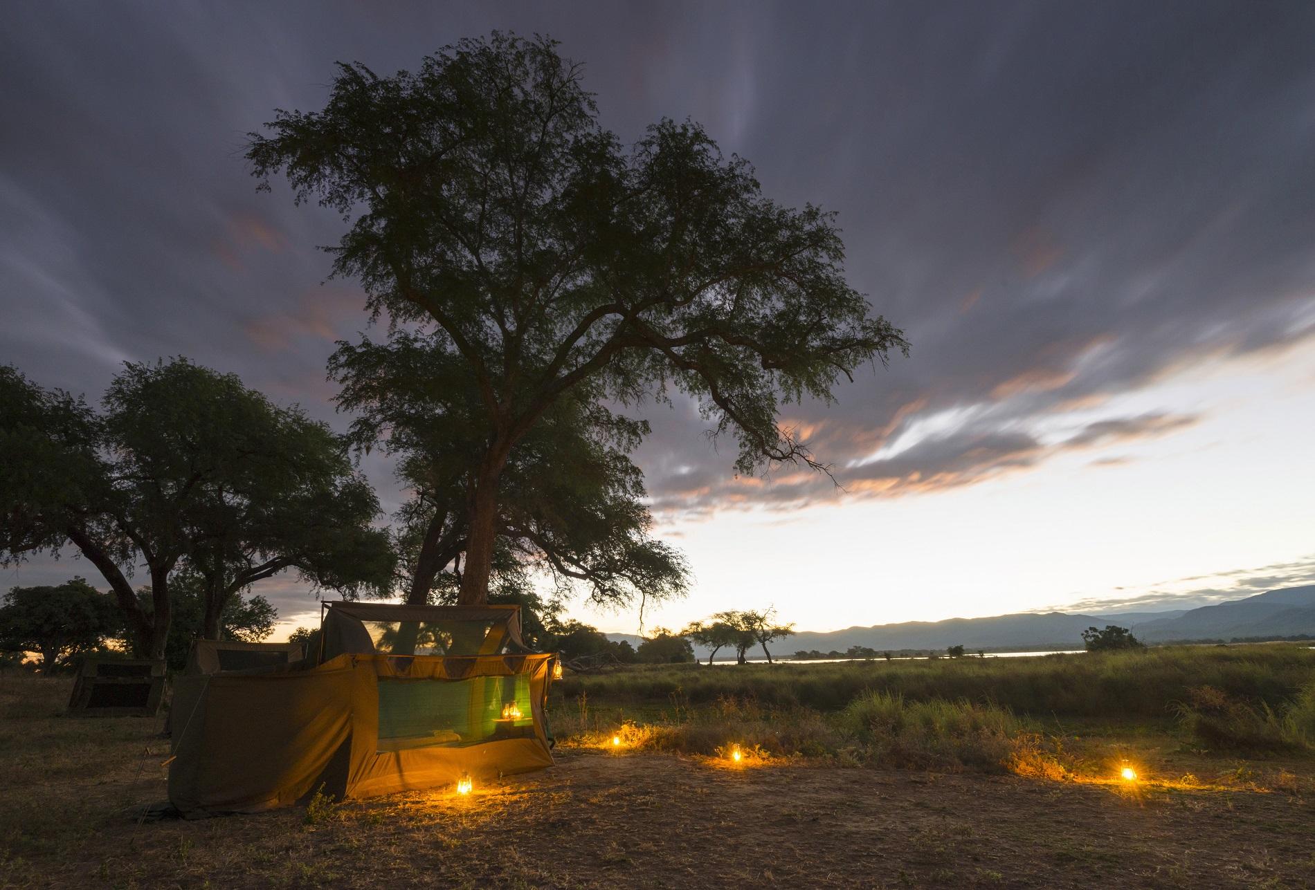 BOTSWANA CAMPO .jpg