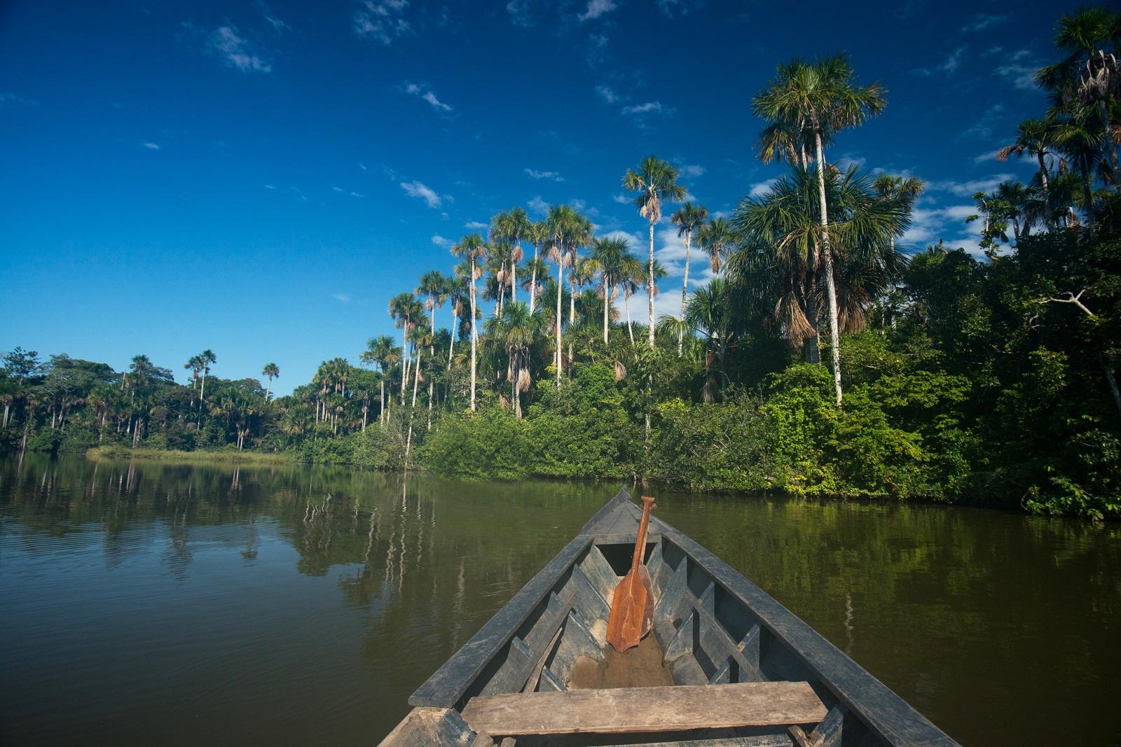 PERU AMAZZONIA_.jpg