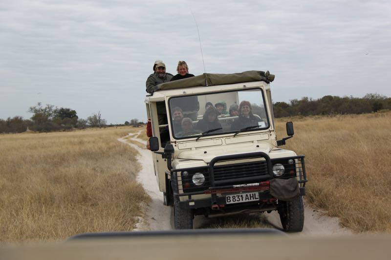Bush-Ways-Safaris-Vehicles-14.jpg