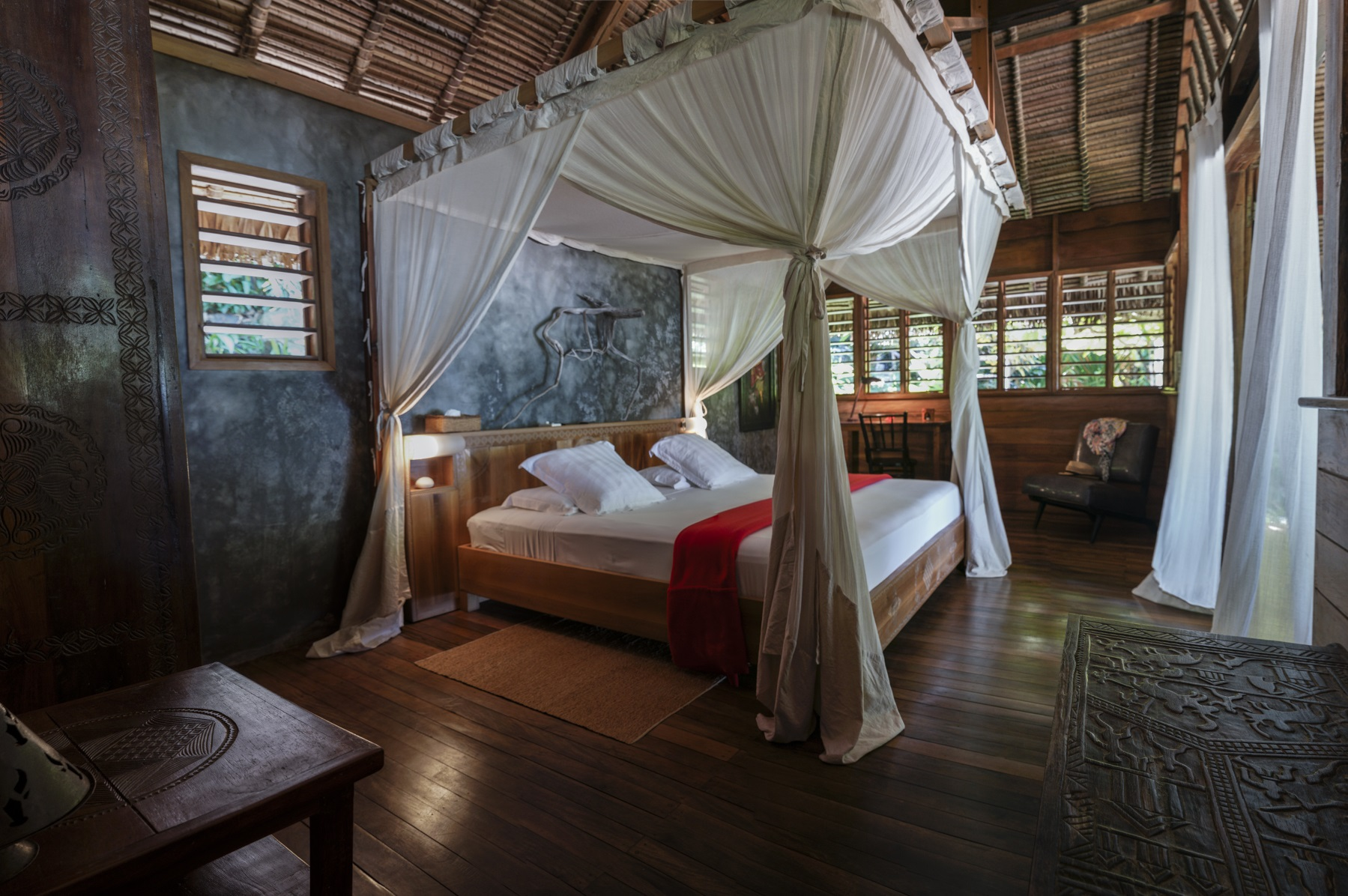 Tsara-komba-lodge-nosy-be-madagascar-wadi-destination-bedroom.jpg