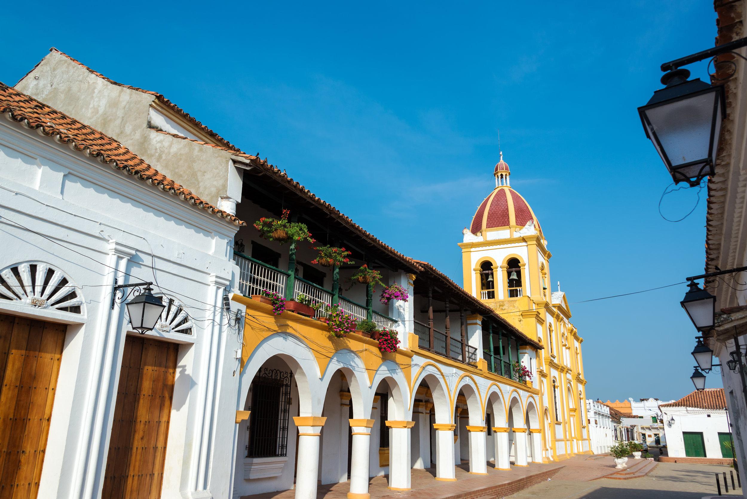 Cartagena (8).jpg