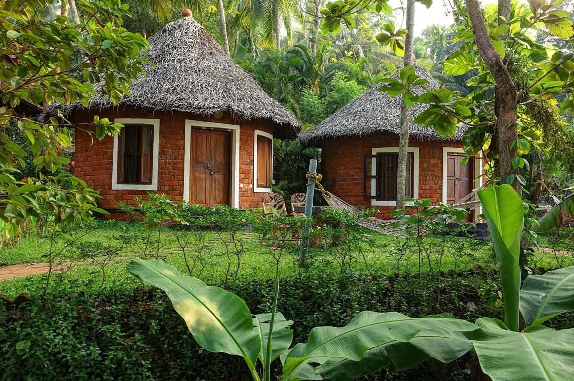 Somatheeram-Ayurvedic-Resort-cottages-Wadi-Destination.JPG