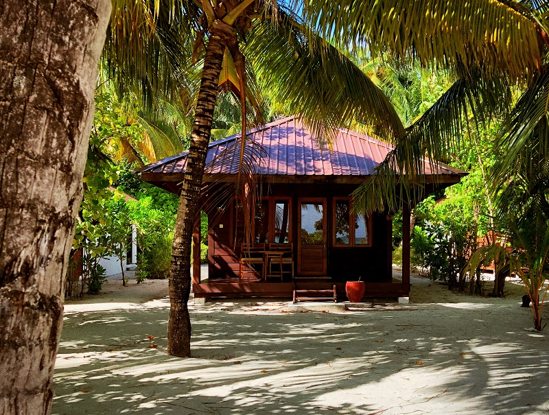 Filtheyo Island Resort Villa.jpg