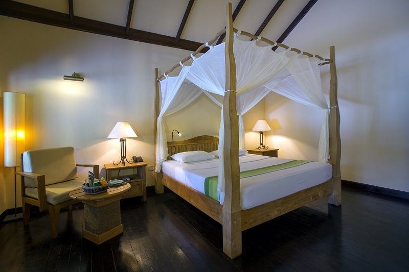 Superior Villa Filitheyo Island Resort Wadi Destination.jpg