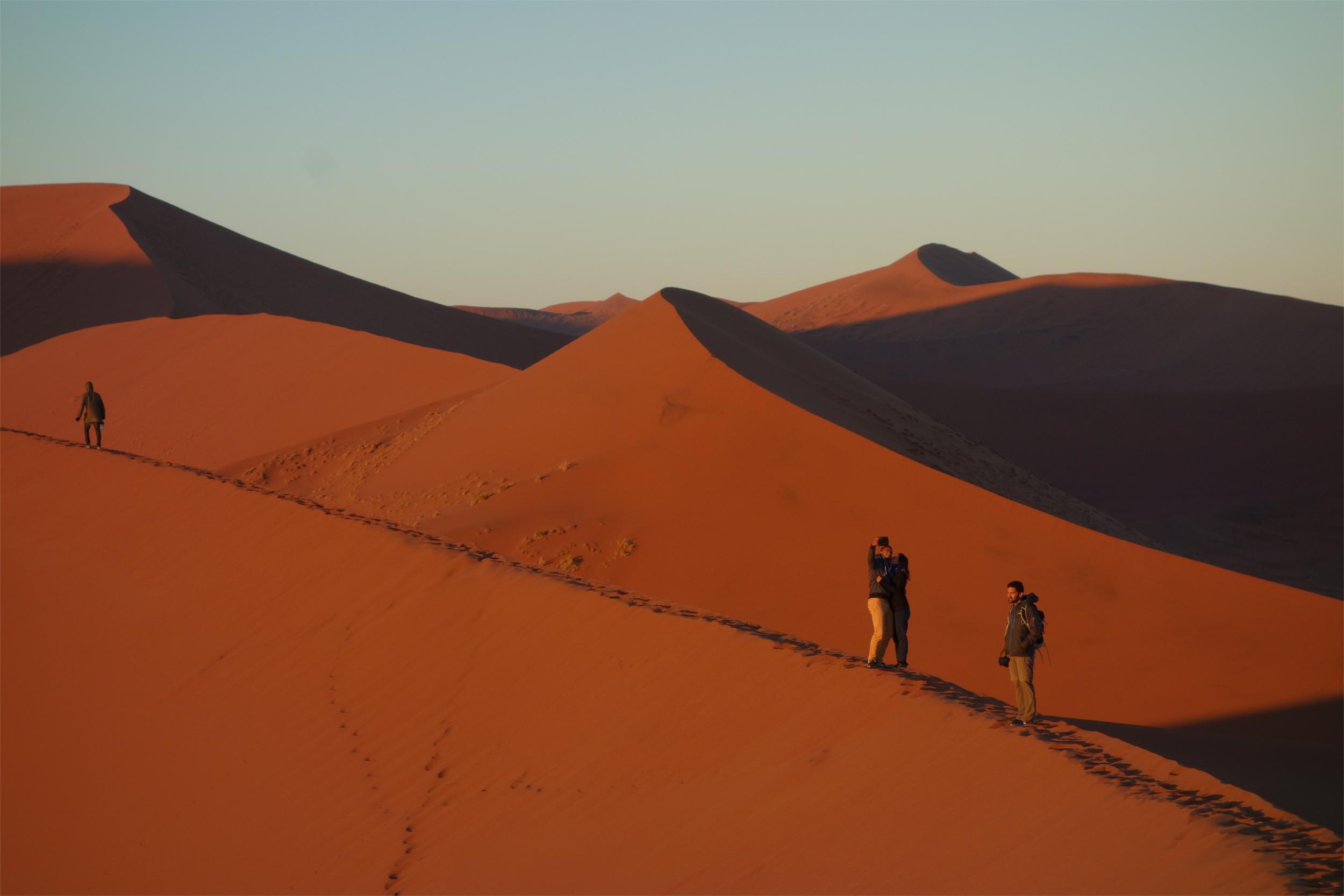 Namibia-Experience_Namib_3.JPG