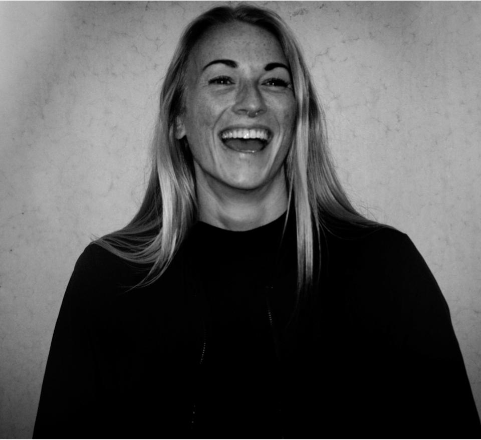 Maria Terese Kittilsen