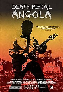 220px-Death_Metal_Angola_(movie_poster).jpg