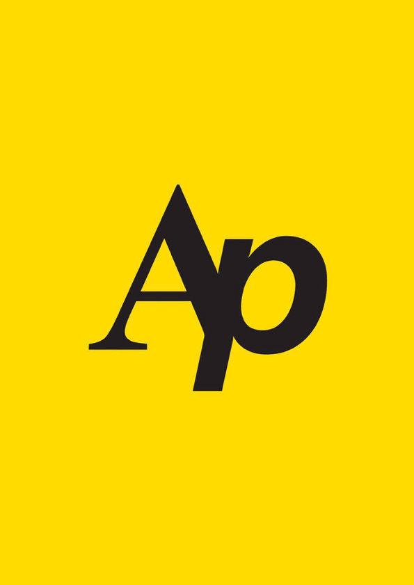 Afripedia_cartaz.jpg