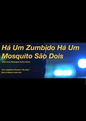 Zombido_Poster.jpg