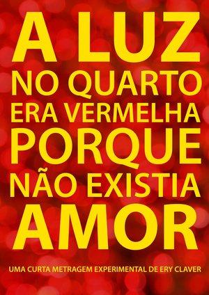 A_Luz_Ery (1).jpg