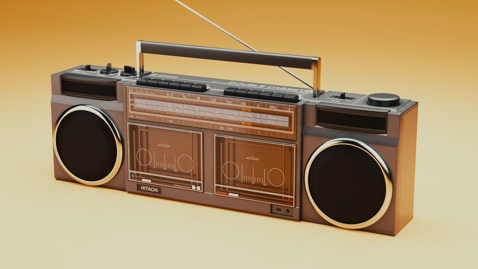 radio-3d-model-obj-mtl-fbx-stl-blend (4).jpg