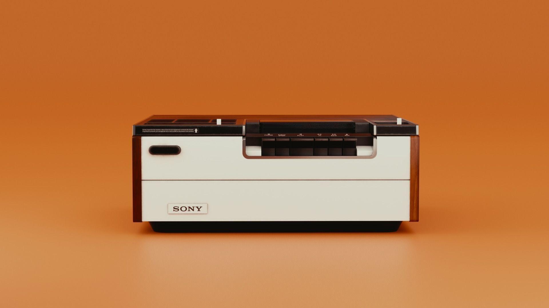 old-video-recorder-3d-model-obj-mtl-fbx-stl-blend (1).jpg