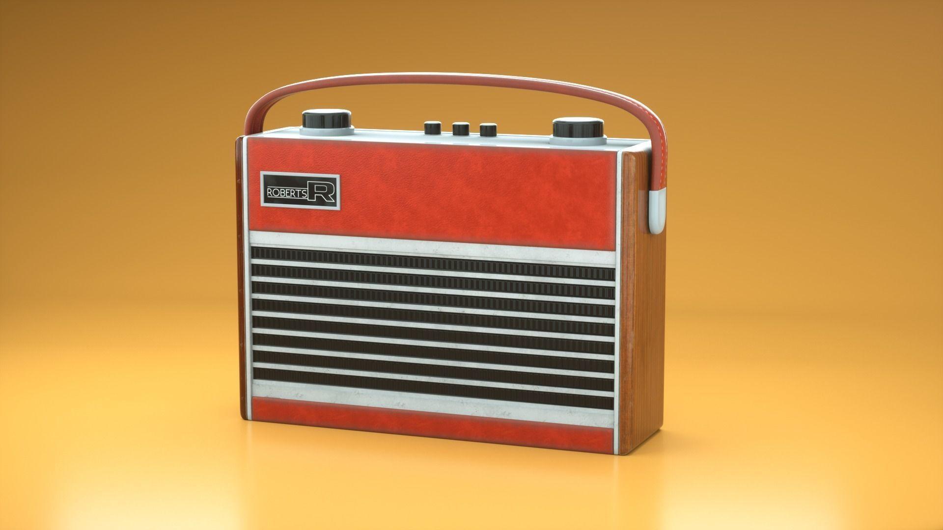 old-radio-3d-model-obj-mtl-fbx-stl-blend.jpg