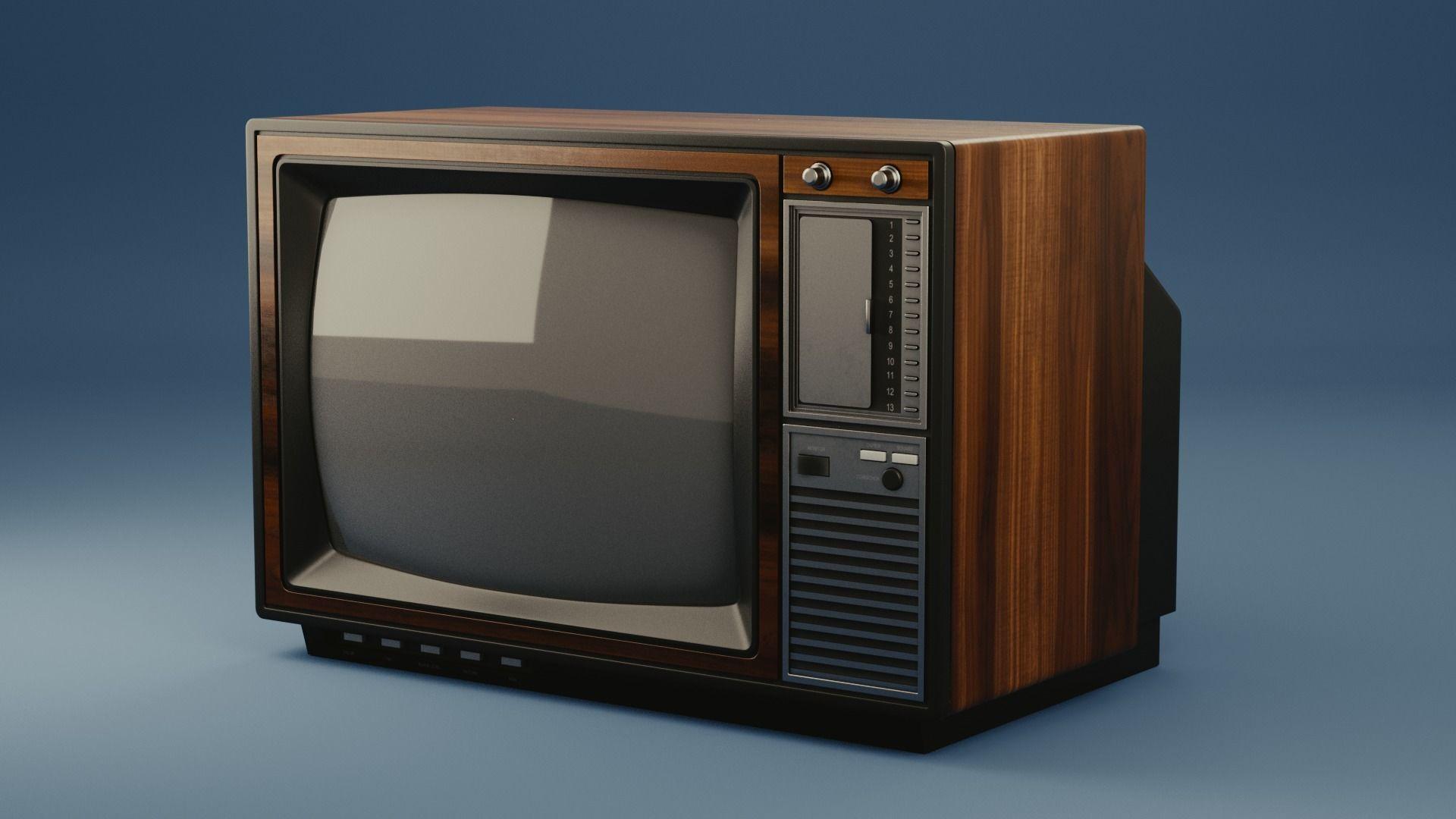 old-television-3d-model-obj-mtl-3ds-fbx-stl-blend-abc.jpg