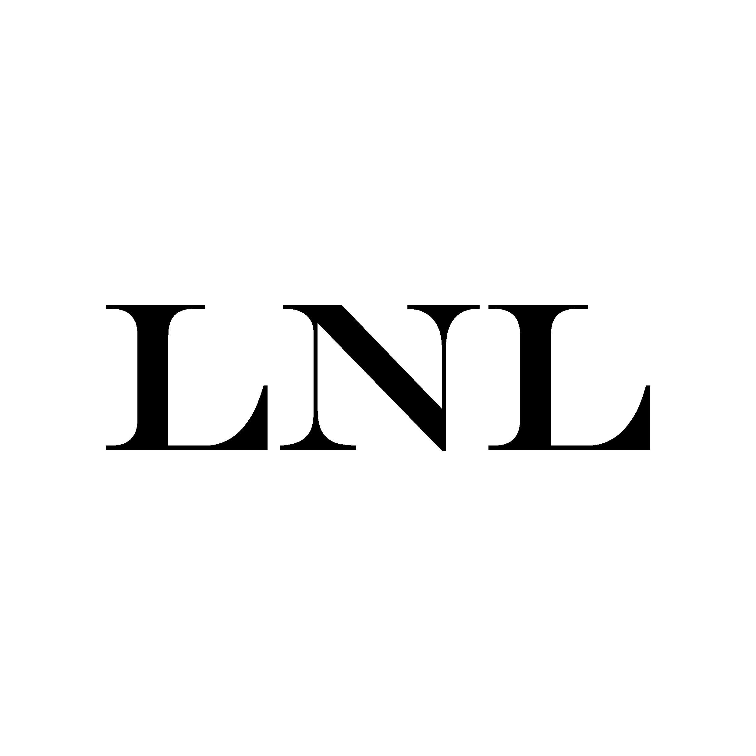 LNL-LOGO_WHITE-02.jpg