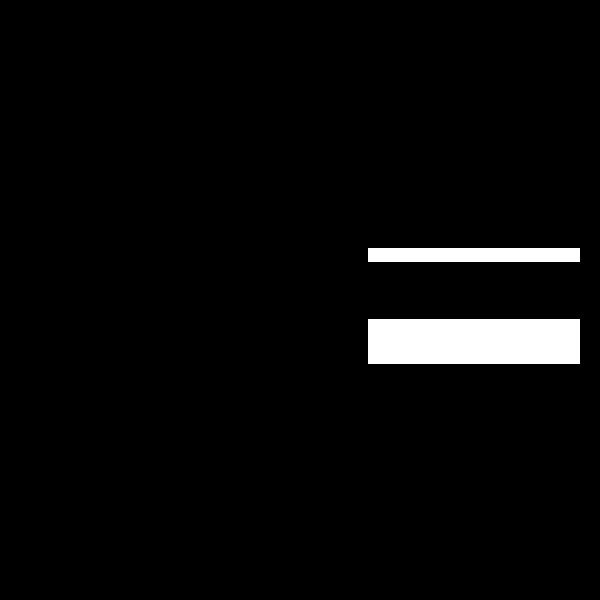 standardbank_logo_BW.png