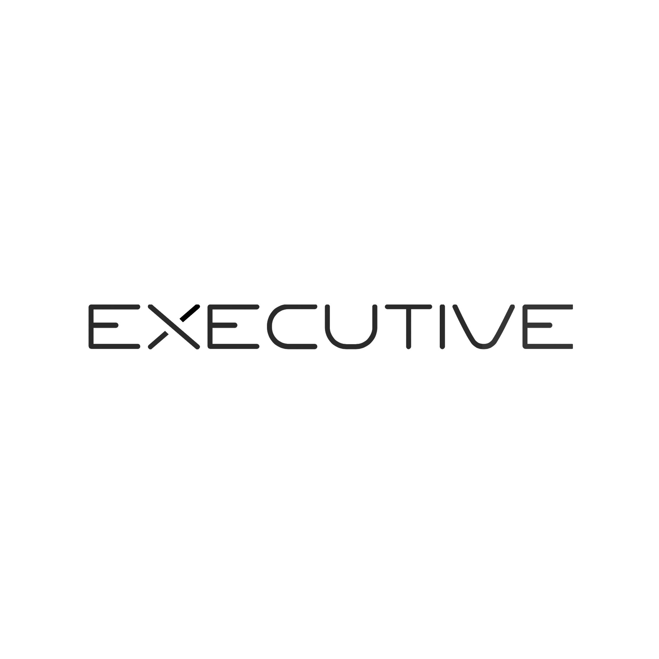 executive_agencia.jpg